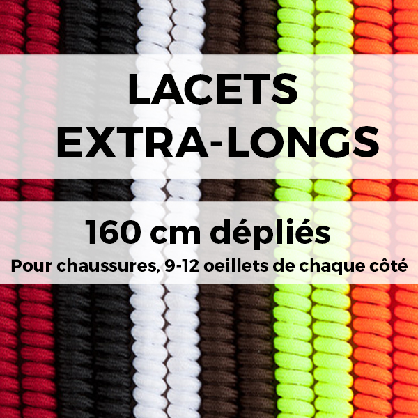 LACET-EXTRA-LONGS